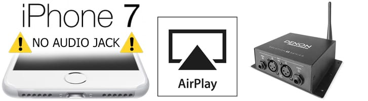 airplay pro